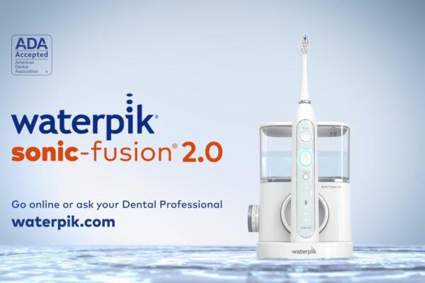 waterpik-sonic-fusion-2