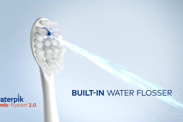 waterpik-sonic-fusion-6