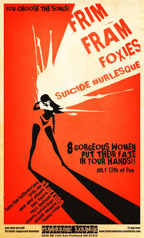 work burlesque 1