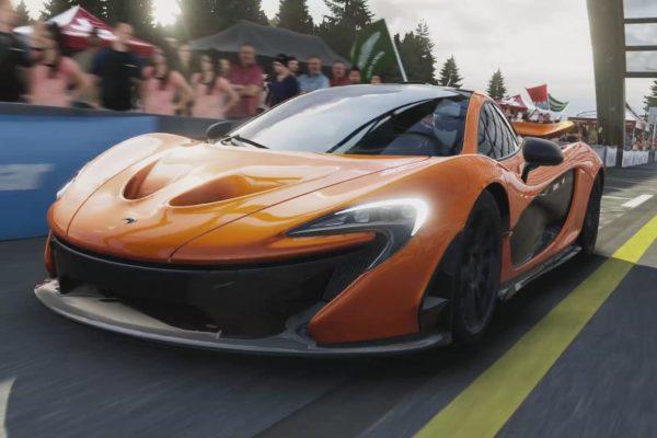 xbox Forza motorsport5 3